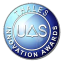 uav_show_innovation_award