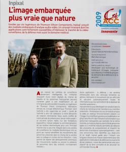 CréACC edito n°97