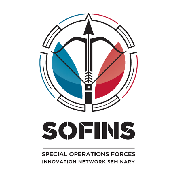 Sofins logo