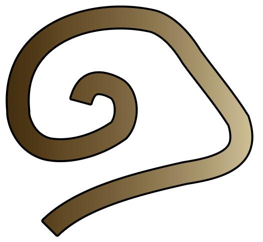 Logo Heimdall